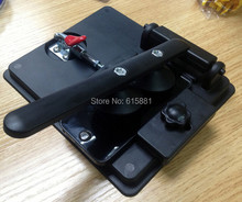 NEW LCD screen special tool for iPhone /samsung etc disassemble tool split screen LCD chuck sucker(China)