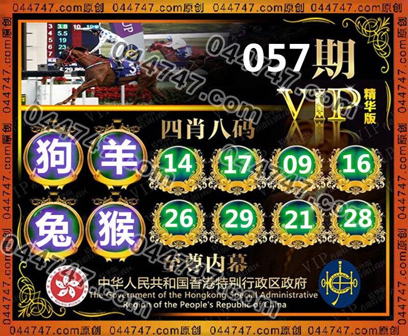 HTB13IuPX.uF3KVjSZK9q6zVtXXaR.jpg (800×658)