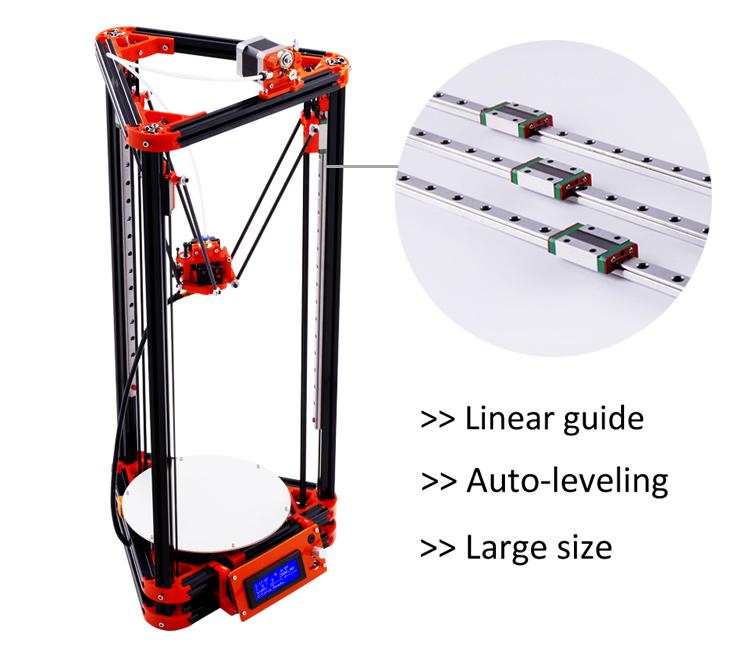 3d printer (2)