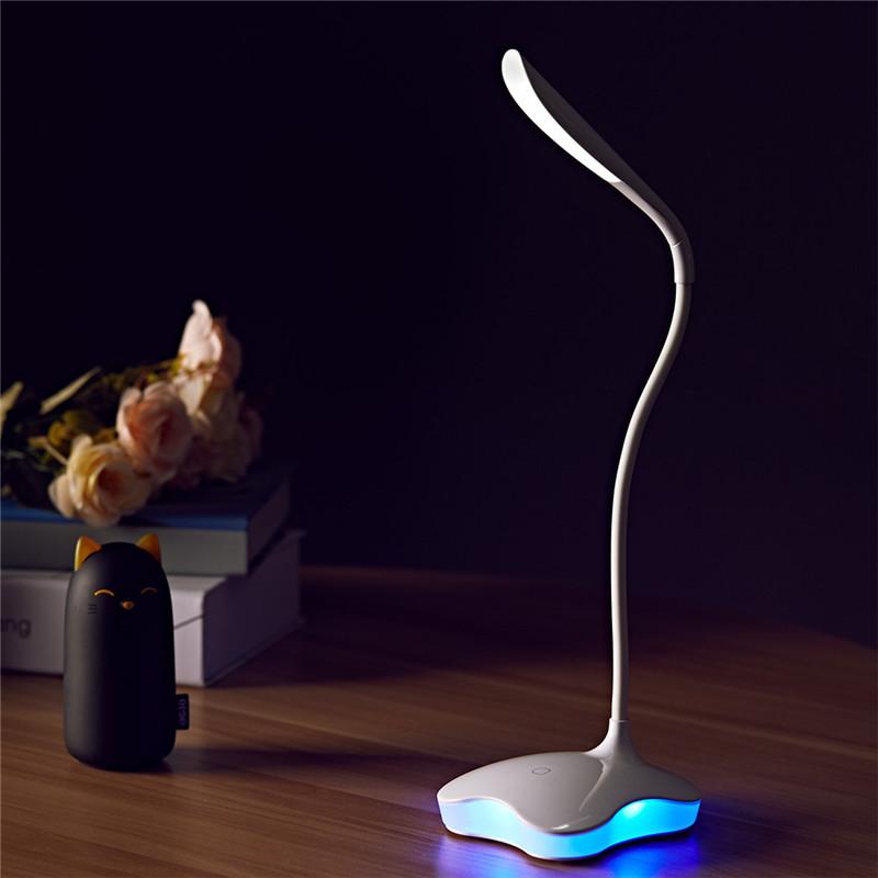 desk lamp06