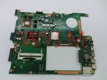 Buy ASUS G771 G771JM Laptop motherboard I7-4710HQ SR1PX CPU G771JM MAIN BOARD REV 2.0 4G N15P-GX-A2 100% Tested for $315.90 in AliExpress store