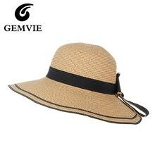Русская в шляпе с широкими полями толстая старуха на пляже фото 360-222