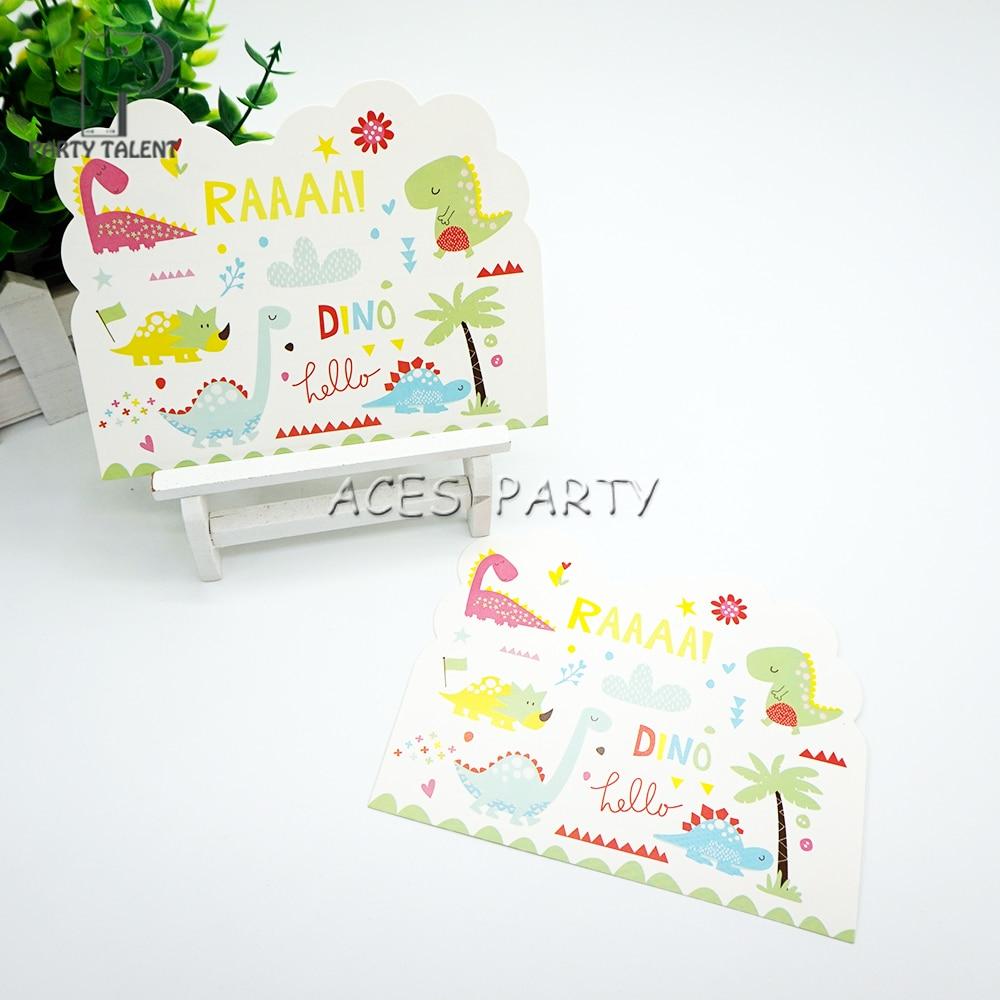 Card-Dino-01