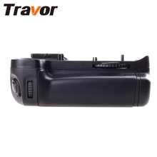 Professional Multi Power Battery Grip for Nikon D7000 DSLR Camera as MBD11