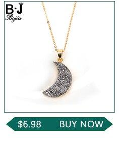 Jewelry_36