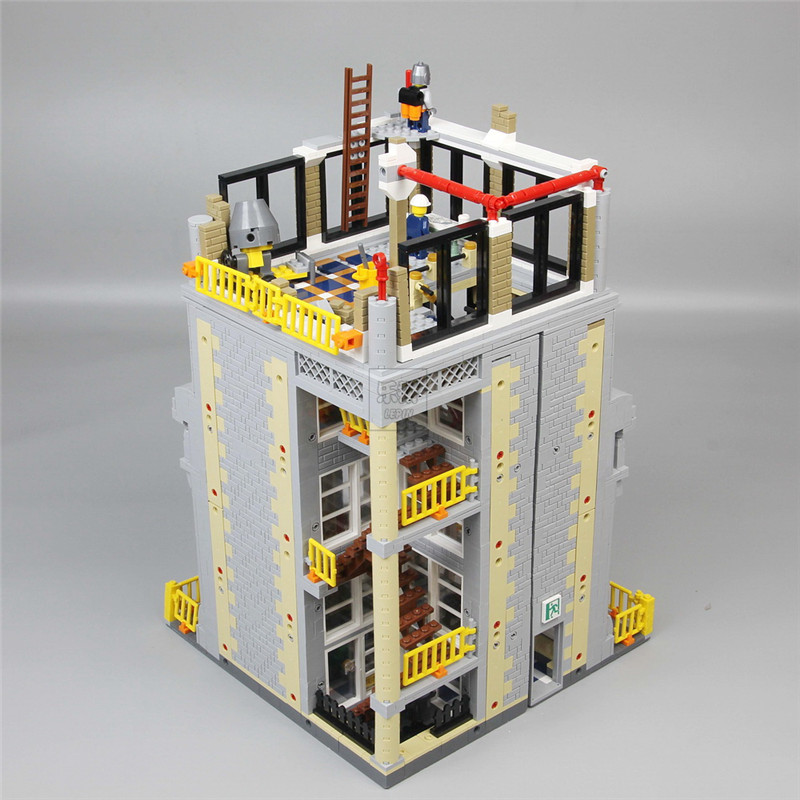 15031 (4)