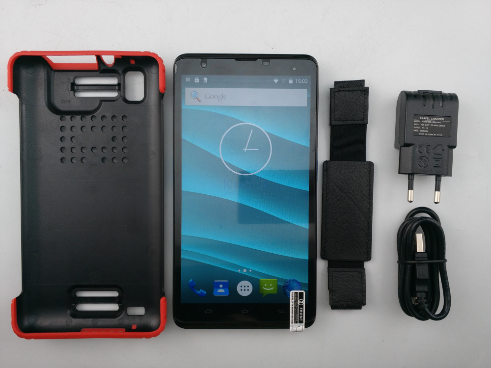 C7S Rugged Tablet PC PDA (39)