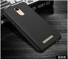 Buy 152MM Xiaomi Redmi Note 3 Pro Prime Se Special Edition Case Matte Hard Back Cover Xiaomi Redmi Note 3 Pro Global Version for $2.59 in AliExpress store