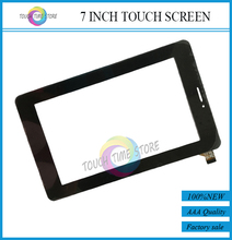 7-inch for ViewSonic Viewpad 7D 7D touch screen screen Number: C192118A1-FPC671DR(China)