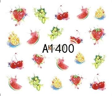 A1400