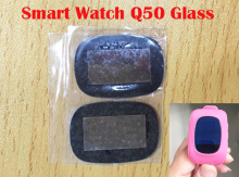 Q50 Children Phone Glass G36 Q50 Children phone Glass, Only Glass ACCESSORIES for Q50 With Tracking number watch
