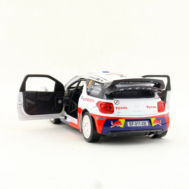WRC (15)