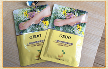 Set of 2 Exfoliating Peeling Masks for Women