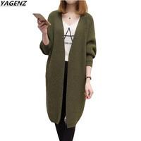 2017Autumn-Women-Knitwear-Cardigan-Medium-Long-Bat-Sleeves-Cardigan-Sweater-Coat-Loose-Casual-Tops-Female-Basic.jpg_200x200