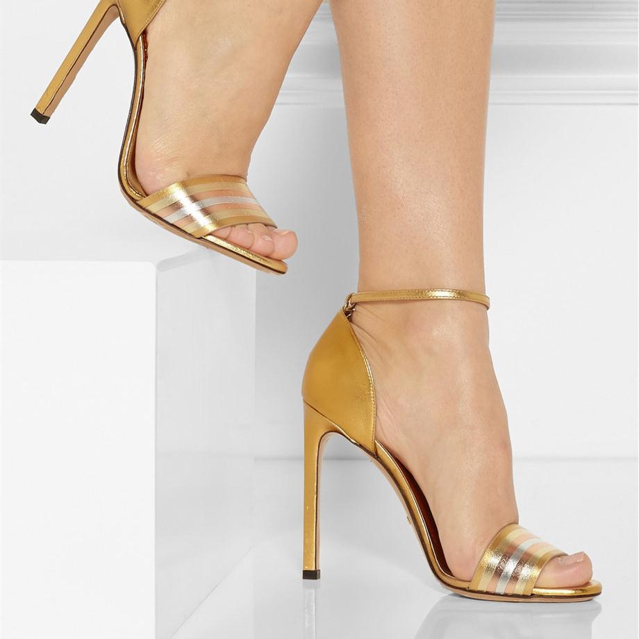 History of high heels fashion 79