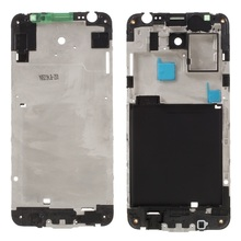 For Samsung Galaxy J 5 SM-J500F Replacement Parts OEM Front LCD Housing Middle Faceplate Frame Bezel for Galaxy J 5 SM-J500F