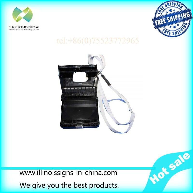 DX5 DX7 R2000 Carriage-1544747 printer parts<br><br>Aliexpress