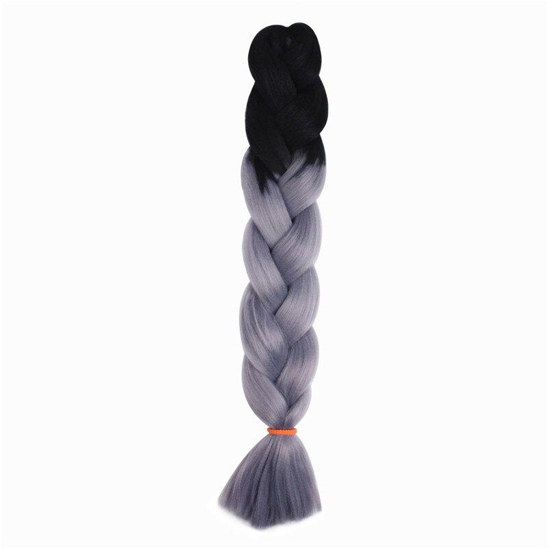 wigs-wigs-nwg0he61238-hc2-5