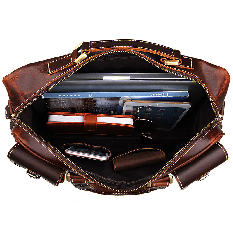 leather%20briefcase%2011_zpsdsknvmih