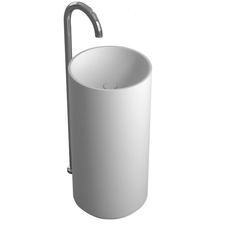 wd38235-1-freestanding-basin-prodigg_1
