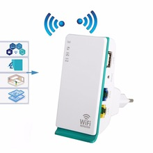 4G LTE FDD Band 800/850/900/1800/2100/2600MHz Hotspot Wireless Mobile WiFi Huawei