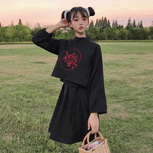 Chinese style vintage Women s Clothing autumn temperament embroidery full  dresses. US  22.01   piece Free Shipping 419bb9253433