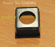 [SA]DECA button switch accessories rectangular adjustable ring M16 conversion box--20pcs/lot(China)