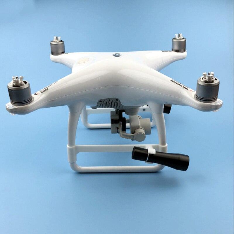 1 set Night Flight LED Light Lighting lamp Use of AA battery for For DJI phantom 4 4pro Advanced Drone Accessories 1 (10)