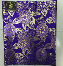 Hot selling Purple sego headtie African head tie,super jubilee Nigeria Gele lady head wrappers 2pcs/pack FF-102821