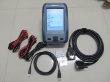 For toyota it2 intelligent tester For Toyota for Lexus & for SUZUKI Diagnostic scanner one year warranty