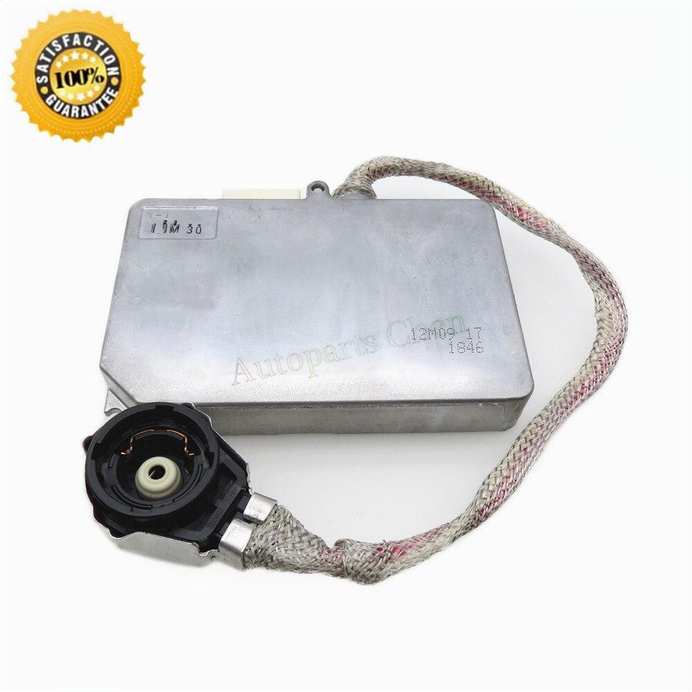 Outback Legacy 84965AE020 39000-20751 84965AG010 New Xenon Headlight Ballast Control Unit Koito 84965-AG000 39000-20791<br><br>Aliexpress