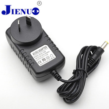 DC12V 2A AU specification power adapter security camera accessories, 100-240V input, 50/60hz(China)