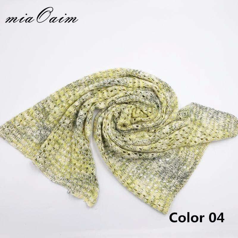 Color 04-1