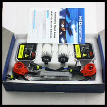 D2S 35W XenonHID kit D D2 D2S hid kit 4300K 6000K 8000K HID headlight kit ( Xenon D2S bulbs + ballasts + D2 HID adapter cables)