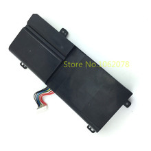 11.1V 69wh Replacement laptop Battery For Dell Alienware 14 A14 M14X R3 R4 Series 14D-1528 G05YJ 0G05YJ Y3PN0 8X70T