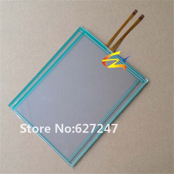 For Canon IRC3200 Touch Panel / Touch Screen copier touch panel for IRC3200<br><br>Aliexpress