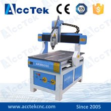 wood design cnc machine wood processing machine 3d wood cutting cnc machine