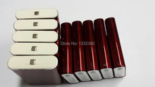 (100pcs/lot free shippping to CA CH NO)rechargeable battery UF103450P sanyo 103450 2000mah 3.7V(China)