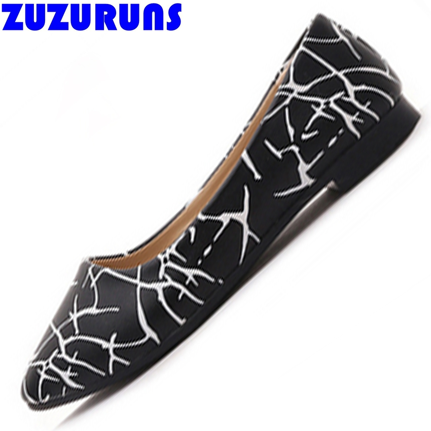 new fashion women flat shoes low top flats women breathable pu leather shoes brand designer slip on shoes for women zapatos 104f<br><br>Aliexpress