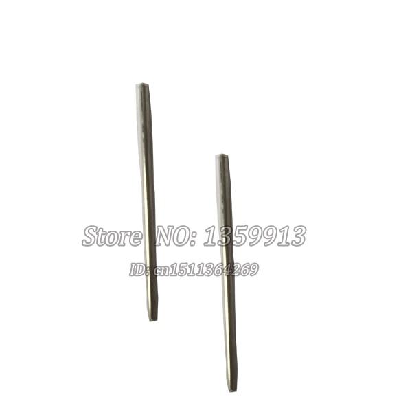 139  Brush Cutter pin shaft<br><br>Aliexpress