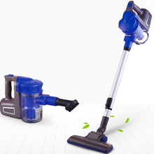 Home Stick Vacuum Cleaner Handheld Dust Collector Household Aspirator New Arrival(China)