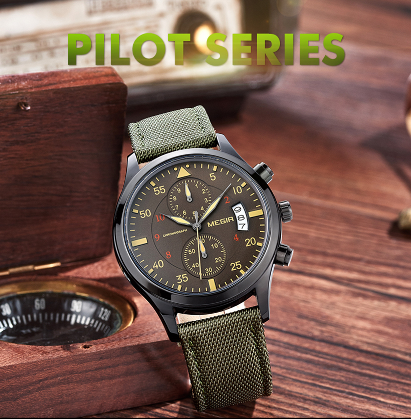 Mens Watches 2021 (1)