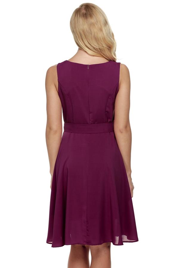 women dress026
