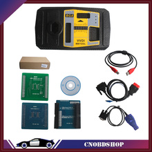 XHORSE V2.1.7 VVDI MB BGA Tool for Benz Key Programmer Including BGA Calculator Function ForCustomer Bought Xhorse Condor Cutter