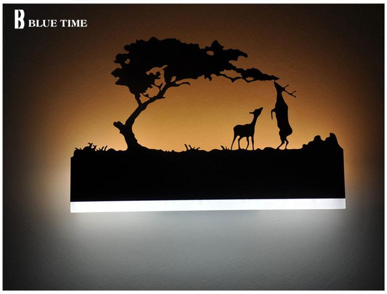Wall-lamp-x2