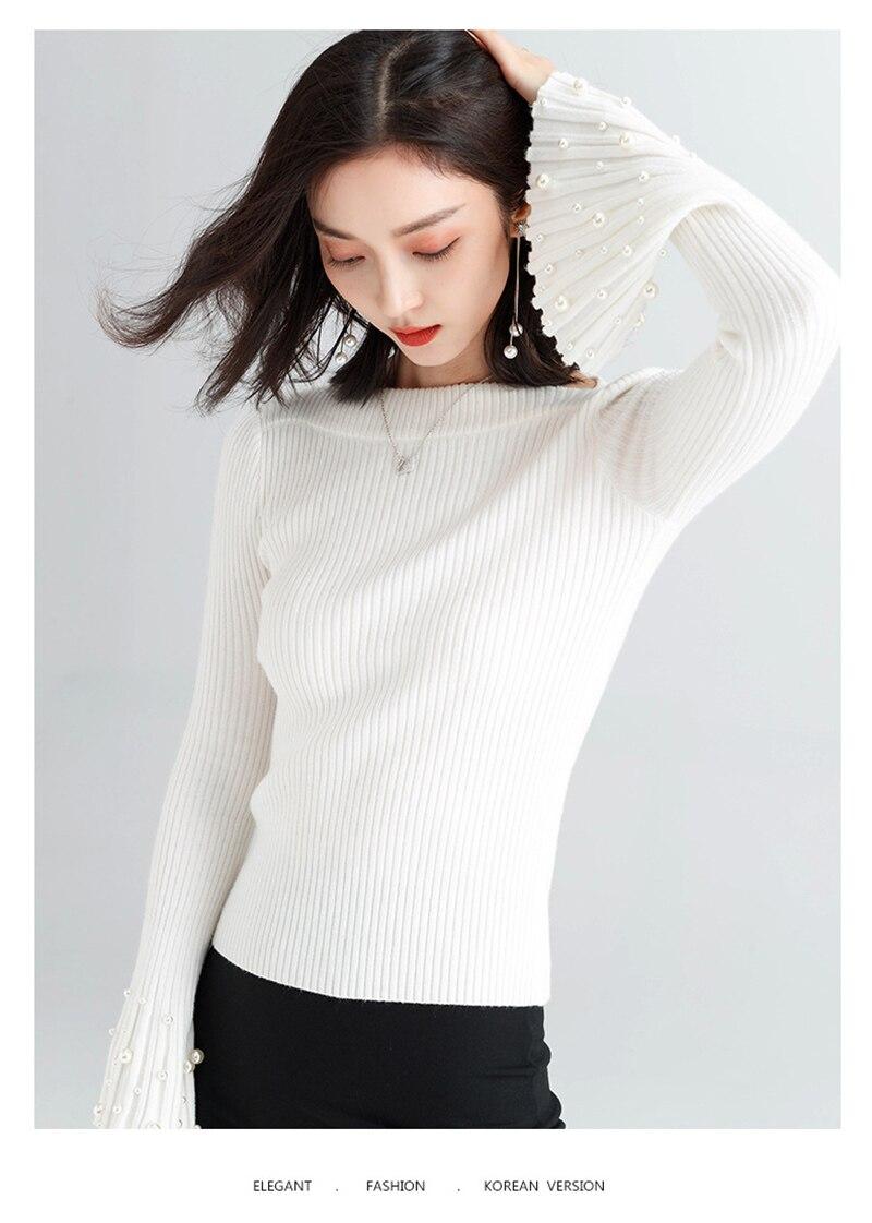 sweater022