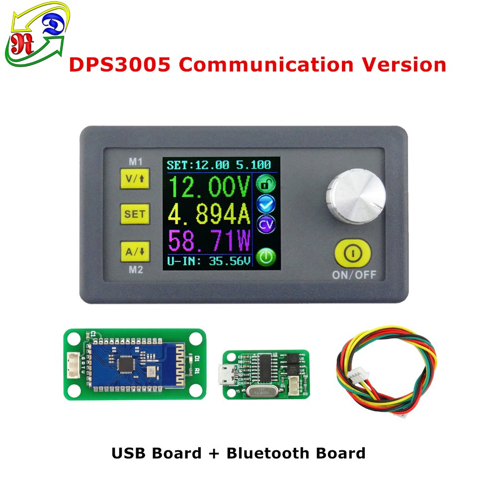 DPS3005 -1