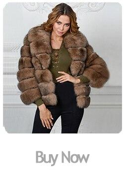 HTB13NEQsEUIL1JjSZFrq6z3xFXax - FURSARCAR Luxury Woman's Real Mink Fur Coats Genuine Fur Poncho Shawl Natural Winter Female Jacket Full Pelt Cape for Women