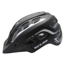 Bicycle Helmet Ultralight 275g Cycling Helmet PC+EPS Road Mountain MTB In-mold Bike Helmet Casco Ciclismo 55-61 CM(China)