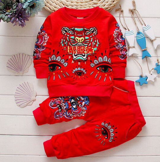 Boys-Tracksuits-Brand-Sport-Suit-Baby-Girls-Spring-Clothes-New-Arrive-2016-infant-kids-clothing-cotton.jpg_640x640_